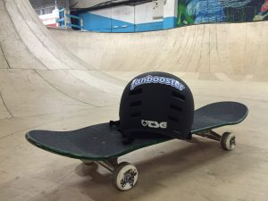 Como comprar um skate – Guia completo