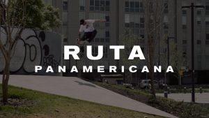 Nike SB Rota Panamericana 2016