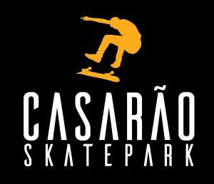 Casarão Skatepark – Novo Hamburgo
