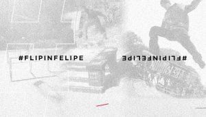 Promoção Flip In Felipe – Resultado